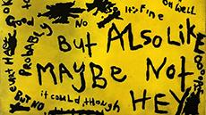 Gemma Anderson, Lucy Bell, Jennifer Brady, Judith Harvey, Vishmi Helaratne, Hannah James, Millie Mitchell, Isabella Mowczko and Sarah Rose