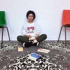 Dara Wei