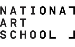 National Art School