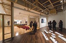 541 Art Space